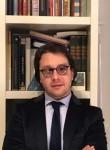 Lorenzo, 31  , Calenzano
