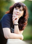 Hakuna Matata, 47, Moscow