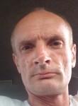 Dimas, 41  , Vawkavysk