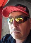 Jose alvarado, 51  , Ciudad Sabinas