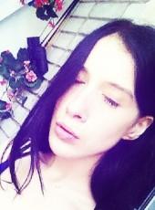 Karina, 20, Ukraine, Kharkiv