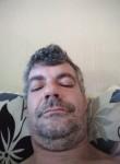 Zoran, 42  , Knjazevac