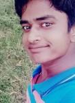 Shankar Maurya, 18  , Baramati