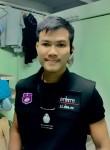 ชื่อ. ธร  คับ, 26  , Chanthaburi