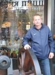 ANDREY, 52  , Saratov