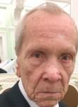 геннадий, 81 год, Омск