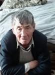 Muratbek, 70  , Almaty