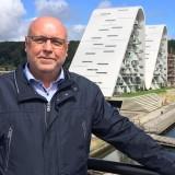 walter    jeff, 54  , Gera