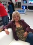 Екатерина, 63  , Valle Hermoso