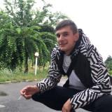 Yarik, 20  , Baryshivka