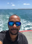 Charles, 29  , Port Louis