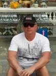 Zeeman, 52  , Arkhangelsk