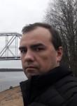 anton, 35  , Otradnoye