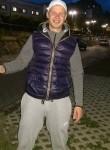 Seryy, 36  , Vlagtwedde