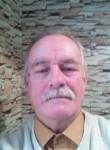 Nik, 65  , Mineralnye Vody