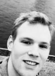 Dominik, 21  , Korschenbroich