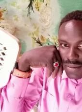 هاشم ود ادم, 27, Sudan, Khartoum