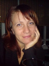 Nika, 47, Ukraine, Berdyansk