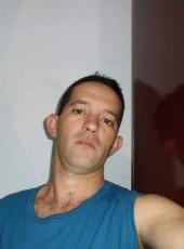 Wesley, 18, Brazil, Conselheiro Lafaiete