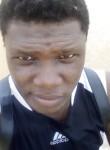 kanahafissou, 25  , Cotonou