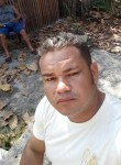 Dinelson, 34  , Abaetetuba