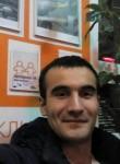 Dinmukhamed, 30  , Odesskoye