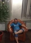 vitya , 38  , Stavropol