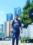 Aleks, 28  , Busan