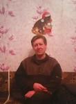 sergey, 52, Zaporizhzhya