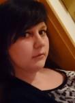 Jenny, 27  , Senden (Bavaria)
