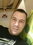 Ivan, 38, Belgrade