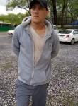 Ivan, 29  , Ussuriysk
