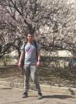 Denis, 25, Dnipropetrovsk