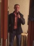 Maksim, 31, Luga