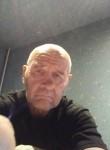Anatoliy, 65  , Irbit
