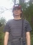 Sergey, 52  , Svislach