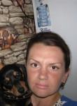 Galina, 34  , Kalinkavichy