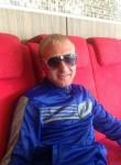 solitario, 29  , Bataysk