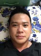 Luan, 35, Vietnam, Ho Chi Minh City