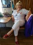 Olga, 66  , Navapolatsk