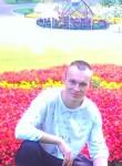 Max, 34  , Rheinstetten
