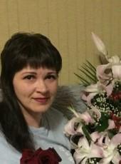 Natalya, 41, Russia, Khanty-Mansiysk