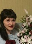 Natalya, 40, Khanty-Mansiysk