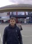Evgeniy, 36, Lysva