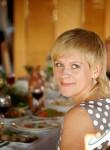 Albina, 39, Saint Petersburg