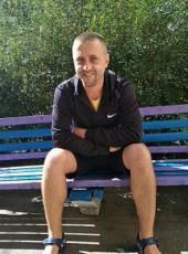 Andrey, 36, Ukraine, Kremenchuk