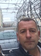 Misha, 49, Czech Republic, Kladno