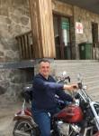 maks, 43  , Batumi