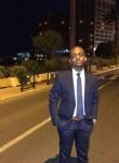 Steph, 30  , Monaco