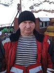 Nikolay, 62  , Belozersk
